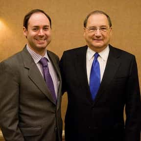 Abe Foxman is listed (or ranked) 23 on the list Famous People Named Abraham or Abe