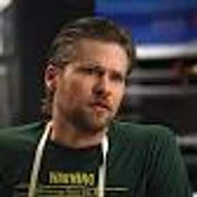 Terry Bellefleur is listed (or ranked) 5 on the list The Best True Blood Characters of All Time