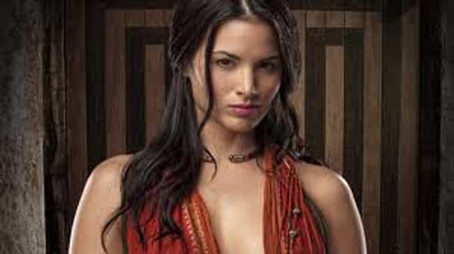spartacus blood and sand episode 12 watch online free