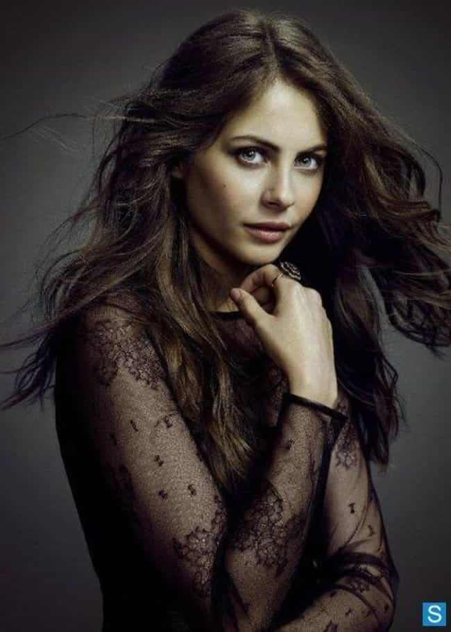 Thea Queen is listed (or ranked) 3 on the list The 20 Biggest Arrow TV & Comic Book Differences