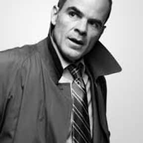 Doug Stamper is listed (or ranked) 21 on the list Current TV Characters You Would Hire