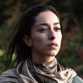 Talisa Stark is listed (or ranked) 25 on the list The Greatest Fictional Queens