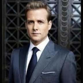 Harvey Specter is listed (or ranked) 12 on the list Current TV Characters You Would Hire