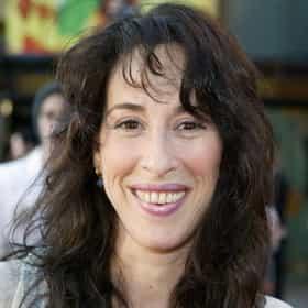 Janice Hosenstein