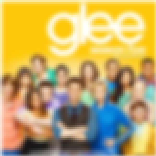 Glee - Season 5 is listed (or ranked) 4 on the list The Best Seasons of Glee