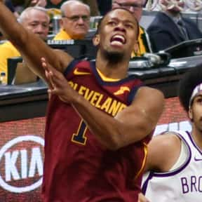 Rodney Hood is listed (or ranked) 13 on the list The Best NBA Players from Mississippi