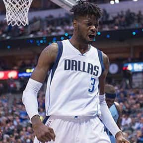 Nerlens Noel is listed (or ranked) 25 on the list The Best Oklahoma City Thunder Players of All Time