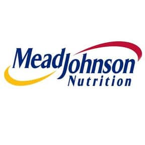 Mead Johnson is listed (or ranked) 19 on the list The Best American Companies To Invest In