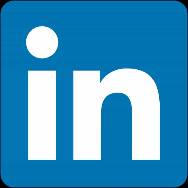 LinkedIn Corporation is listed (or ranked) 2 on the list Software You Use Every Day, Ranked By Sh*ttiness
