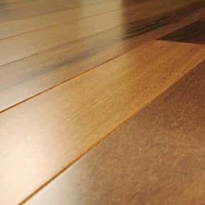 Greenland minerals and energy is listed (or ranked) 22 on the list The Best Laminate Flooring Brands