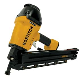 Bostitch is listed (or ranked) 13 on the list The Best Tool Brands