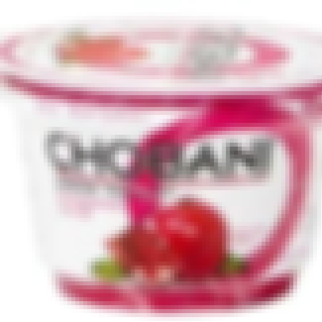 Chobani is listed (or ranked) 3 on the list Companies That Will Send You The Best Free Stuff If You Just Complain A Little