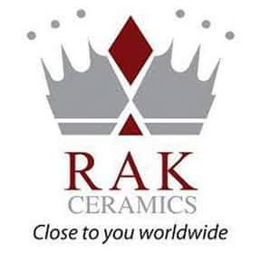 Rak Ceramics is listed (or ranked) 23 on the list The Best Dinnerware Brands