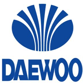 Daewoo Electronics is listed (or ranked) 17 on the list The Best Microwave Brands