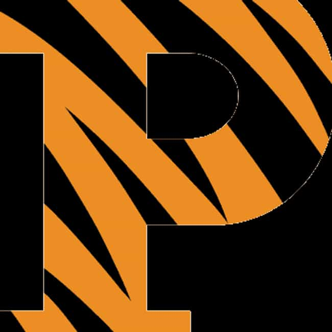 Princeton Tigers men's b... is listed (or ranked) 1 on the list The Best Ivy League Basketball Teams