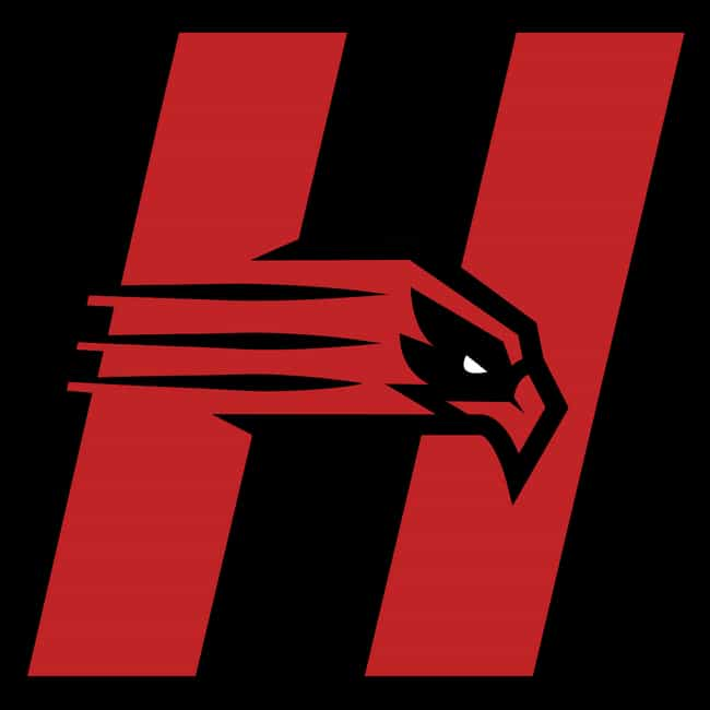 Hartford Hawks men's basketbal... is listed (or ranked) 3 on the list The Best America East Basketball Teams