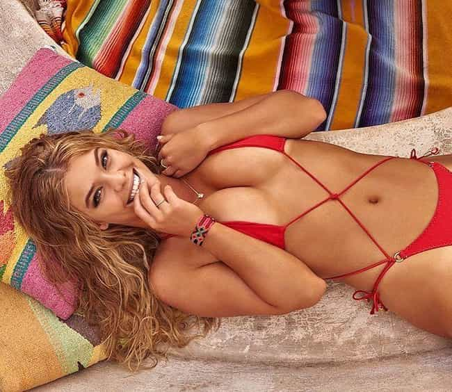 Nina Agdal is listed (or ranked) 1 on the list Leonardo DiCaprio's Loves & Hookups
