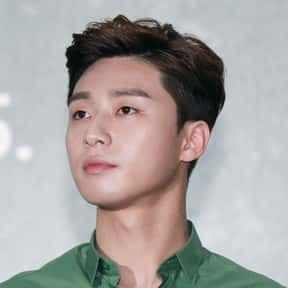 Park Seo-joon is listed (or ranked) 2 on the list The Best K-Drama Actors Of All Time