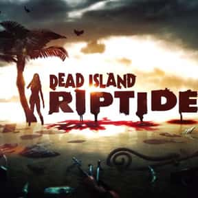 Dead Island: Riptide is listed (or ranked) 24 on the list The Best Shooting Games on Xbox Games Pass