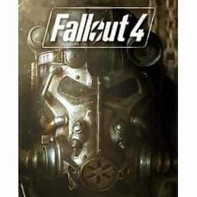 Fallout: 4