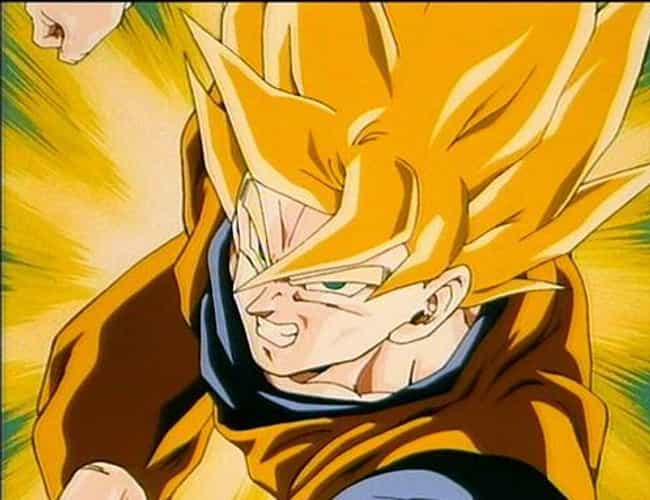 the 20 most pointlessly overpowered anime characters of all time