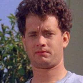 Ray Peterson is listed (or ranked) 23 on the list The Greatest Characters Played by Tom Hanks, Ranked