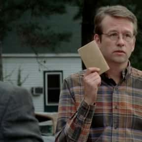 Milton Mamet is listed (or ranked) 15 on the list The Most Irritating Characters on The Walking Dead