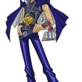 Yami Yugi is listed (or ranked) 12 on the list The Greatest Anime Characters Who Are Only Children