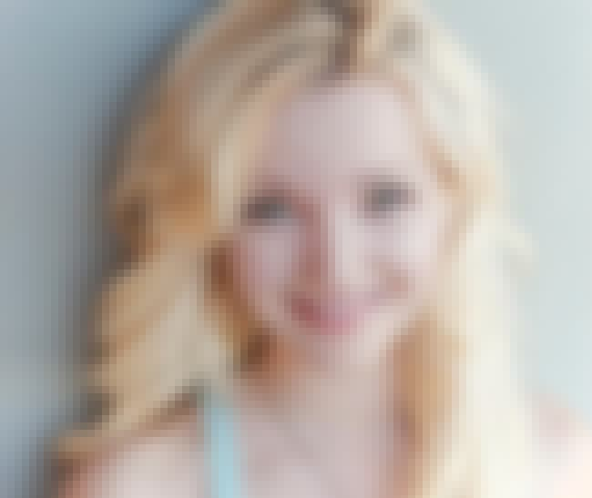 Dove Cameron is listed (or ranked) 2 on the list 2015 Most Sexy Teens Election