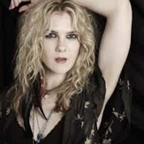 Misty Day is listed (or ranked) 6 on the list The Best Fictional Witches