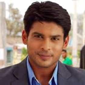 Shivraj Alok Shekhar