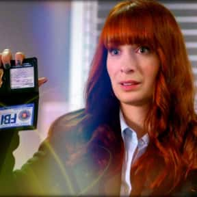 Charlie Bradbury is listed (or ranked) 19 on the list The Saddest Television Deaths Ever