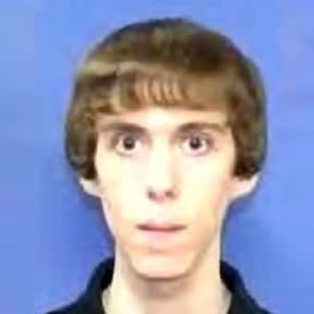 Adam Lanza is listed (or ranked) 17 on the list Famous People Named Adam