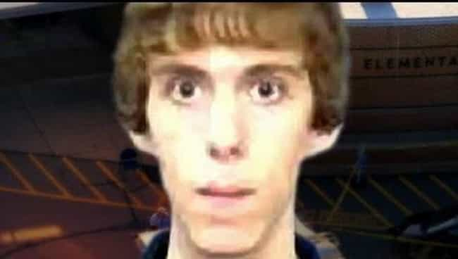 Adam Lanza is listed (or ranked) 1 on the list Famous Killers Who Committed Suicide
