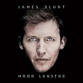 Moon Landing is listed (or ranked) 20 on the list The Best Albums of 2013