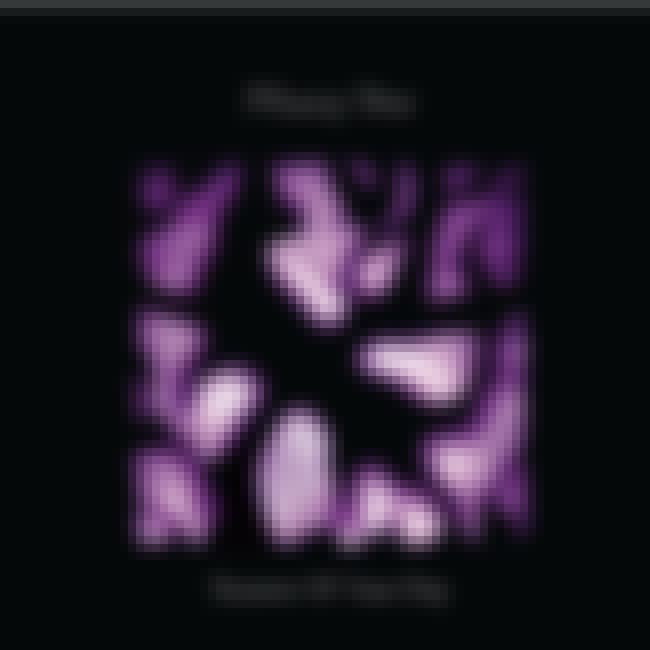 Seasons of Your Day is listed (or ranked) 4 on the list The Best Mazzy Star Albums of All Time