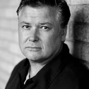 Conleth Hill is listed (or ranked) 25 on the list Famous Actors from Northern Ireland
