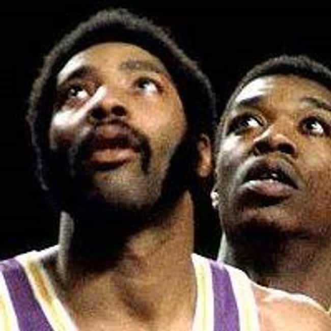 Connie Hawkins is listed (or ranked) 4 on the list The Best Phoenix Suns To Have Their Numbers Retired