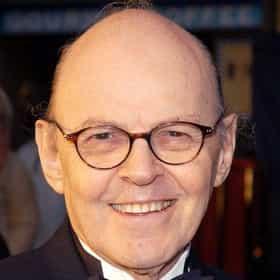 Conrad Janis