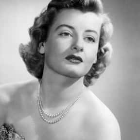 Constance Ford is listed (or ranked) 20 on the list Famous People From The Bronx