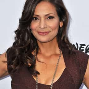 Constance Marie is listed (or ranked) 25 on the list TV Actors from California