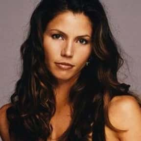 Cordelia Chase is listed (or ranked) 10 on the list The Top Joss Whedon Characters