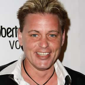 Corey Haim is listed (or ranked) 6 on the list Famous People From Ontario