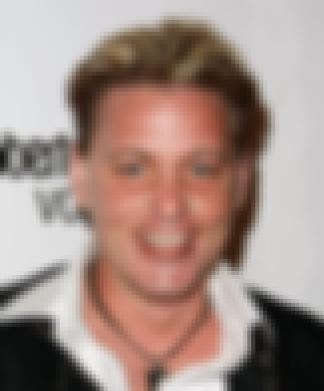 Corey Haim is listed (or ranked) 3 on the list List of Famous Painters