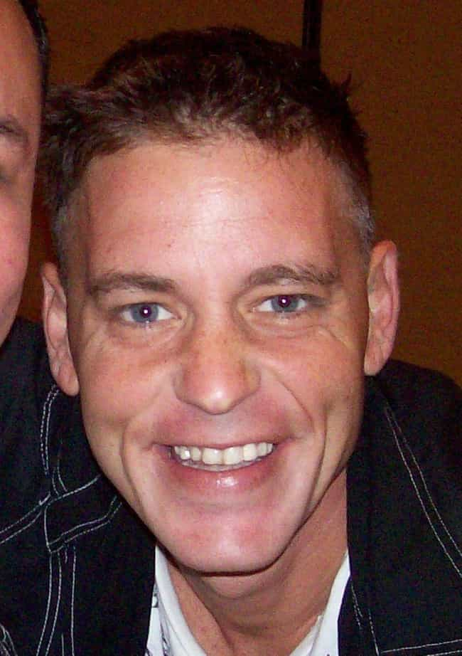 Corey Haim is listed (or ranked) 3 on the list Former Child Actors Who Spoke Out on Hollywood Child Abuse