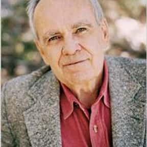 Cormac McCarthy is listed (or ranked) 4 on the list Famous People From Rhode Island