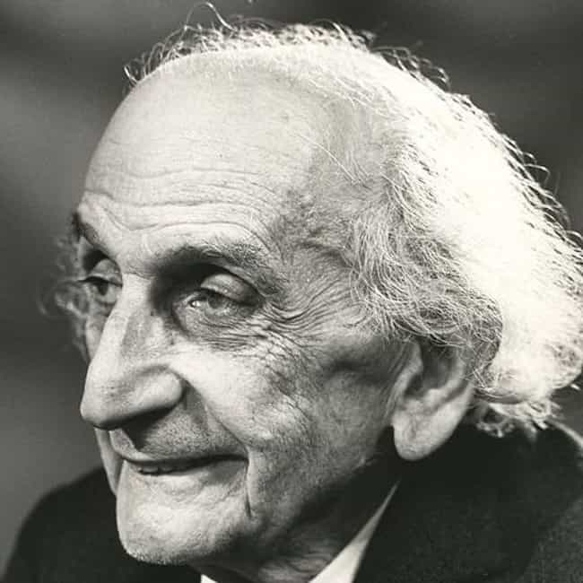 Cornelius Lanczos is listed (or ranked) 3 on the list Famous Physicists from Hungary