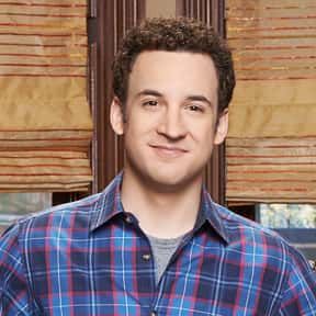 Cory Matthews is listed (or ranked) 14 on the list Current TV Characters You Would Hire