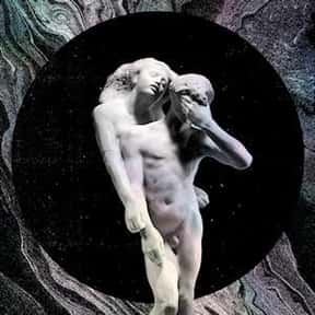 Reflektor is listed (or ranked) 5 on the list The Best Albums of 2013