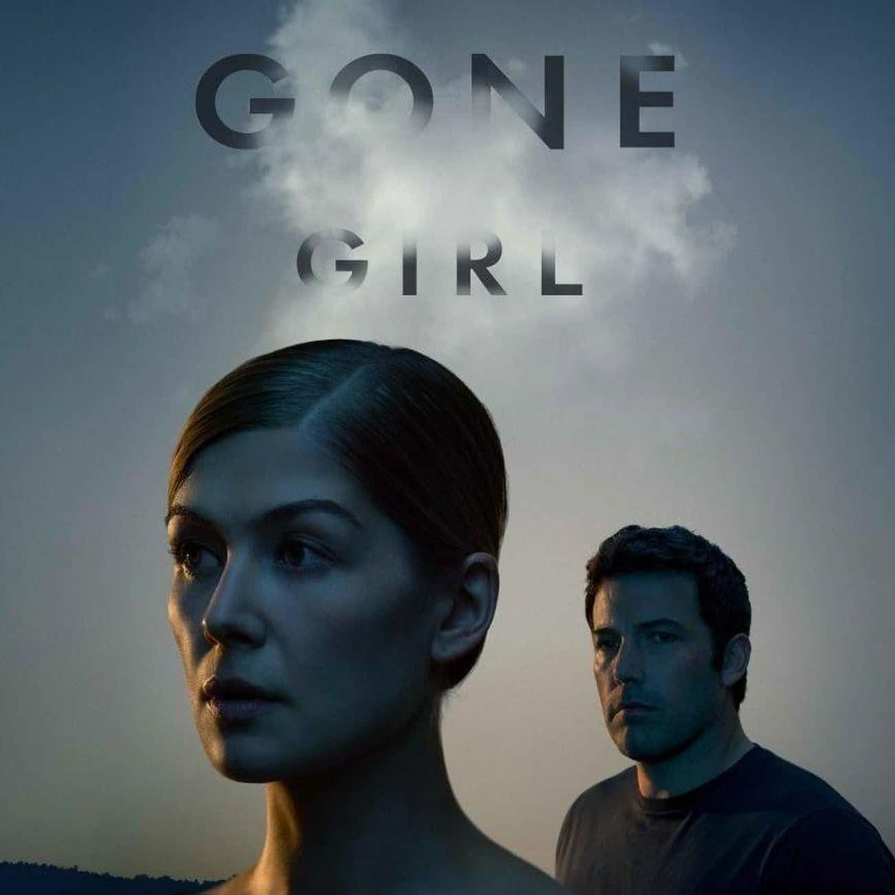 Gone Girl is listed (or ranked) 2 on the list What To Watch If You Love 'Fleabag'